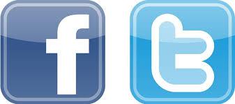 logo hyundai vector 1600x1209px 980535 facebook logo vector 100 19 kb 05 09 2015