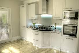 Kitchen Design Sheffield Handmade Bespoke Kitchen Designs From Denson Blake