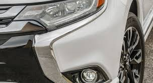 2017 mitsubishi mirage silver 2017 mitsubishi mirage g4 es images car images