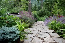Country Backyard Landscaping Ideas Backyard Garden Rustic Champsbahrain Com