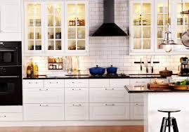 Kitchen Furniture Australia Lovely Kitchen Photos Australia Picture Best Kitchen Gallery