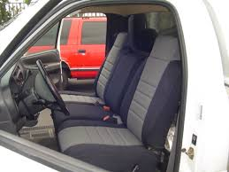 1998 dodge ram 1500 seats 2006 dodge ram 2500 seat covers velcromag