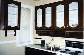 Updating Kitchen Cabinets On A Budget Updating Kitchen Cabinets Like A New Home Furniture And Decor