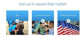 American Airlines Help Desk American Airlines Career Overview Glassdoor