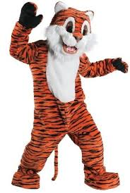 Halloween Costumes Rent Mascot Costumes Rental