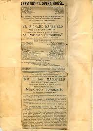 thanksgiving scrapbook paper charlotte cushman club scrapbook 1888 1896 philadelphia