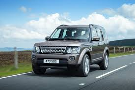 land rover defender 2015 black land rover adds anniversary options to discovery goauto