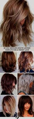 coupe de cheveux tendance tendance modele de coupe de cheveux tendances cheveux 2018