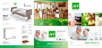 furniture catalogue furniture interior design for home