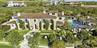 heather dubrow house tour shannon beador selling home for 13 million the real housewives