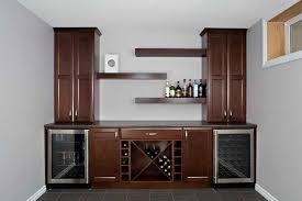 small home bar designs home bar designs for small spaces pjamteen com