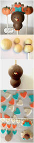 thanksgiving dinner oahu 1931 best cake pops and more images on pinterest cake ball