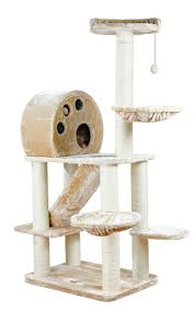 1163 best cat tree and tower images on pinterest cat houses cat