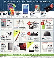 black friday canada best deals best buy weekly flyer weekly black friday sale nov 27 u2013 dec