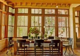 terrific southern dining rooms photos best inspiration home