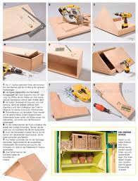 garden shed plans u2022 woodarchivist