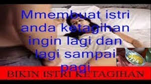 download obat kuat pria di apotik clip video mp4 3gp m4a wapzet com
