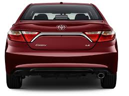 2017 toyota camry for sale in cedar falls near waterloo ia dan