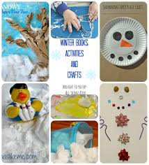 indoor activities for kids in winter fspdt