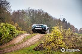 subaru forester xt off road subaru excel with the forester rms motoring