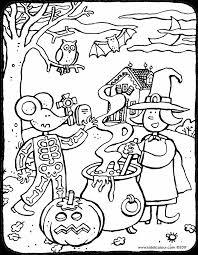 emma thomas seaside puzzle kiddi kleurprentjes