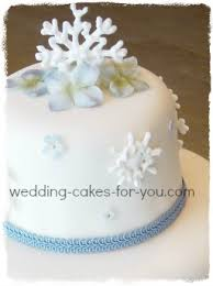 wedding cake frosting cake decorating frosting and a royal icing recipe