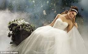 swan s wedding dress calling all twilight fans exact copy of swan s wedding