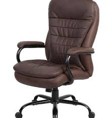 Used Office Furniture New Hampshire by Office Barn Office Furniture Store Tyler Shreveport Dallas
