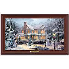 home interiors kinkade prints home interiors and gifts kinkade prints trend rbservis com