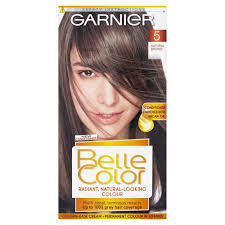 garnier belle color medium brown hair color chemist direct
