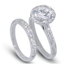 sydney wedding band jewellery stores in sydney buy rings for sale online in australia