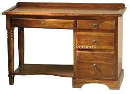 wood computer desk with hutch wood computer table office wooden computer tables small wood