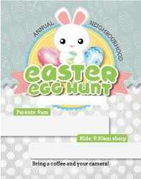 Homesense Easter Decorations by 177 Best Easter Images On Pinterest Easter Ideas Easter Crafts