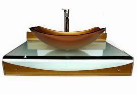 31 Bathroom Vanity 31 Inch Bathroom Vanity Home Design Ideas And Pictures