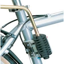 siege pour velo hamax sleepy siège enfant inclinable pour vélo
