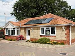 pictures roof design bungalow free home designs photos