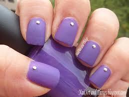 52 simple nail designs acrylic nails simple nail designs acrylic