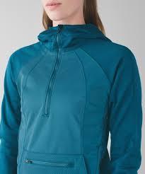 lululemon let u0027s get visible hoodie alberta lake heathered