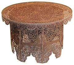 Oriental Furniture  Moroccan Tables Interior Design Ideas - Oriental sofa designs