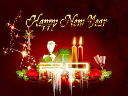 ӈᎯƥƥƴ ɲᏋᏔ ƴᏋᎯʀ 2016 happy new year quotes hd wallpapers