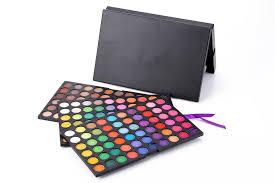 online get cheap makeup palette aliexpress com alibaba group