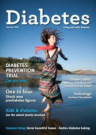 diabetes summer 2012 by diabetes new zealand issuu