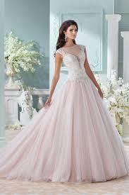 david tutera wedding dresses david tutera style idalia 116203 idalia 1 348 00 wedding