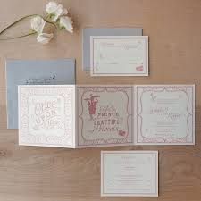 wordings folded wedding invitation templates free in conjunction