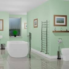 painting a small bathroom ideas exlary post bathrooms paint colors along with paint colors and