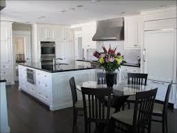 Dark Gray Cabinets Kitchen Kitchen Countertops For White Cabinets Kitchen Cabinet Color