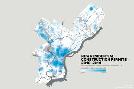 Philadelphia On Map Rebuilding Community Infrastructure Learn About The Data