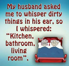 wedding quotes humorous pictures marriage quotes yadbw