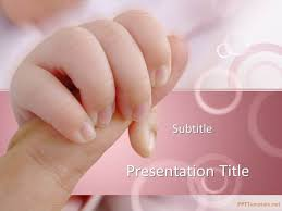 186 best powerpoint images on pinterest ppt template powerpoint