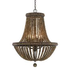 maximum wattage for light fixture austin allen co handley tobacco with stained wood beads nine